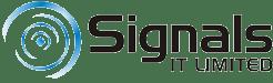 Signals IT